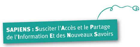 Gironde.fr - SAPIENS : Appel à initiatives numériques solidaires locales | RêveSolutions | Scoop.it