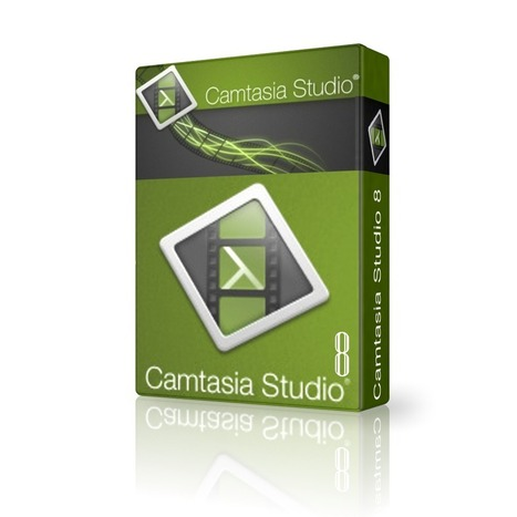 [Download] Camtasia Studio 8 - Free license key | Free license for you | Free giveaway for you | Scoop.it