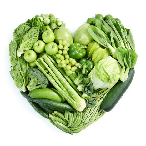 5 observations qui ont changé ma vision sur la nutrition... et ma vie | Alimentation Ressourçante | Scoop.it