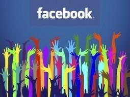 Top Ten Ways To Improve Your Facebook Reach | Facebook Strategies & Updates | Scoop.it