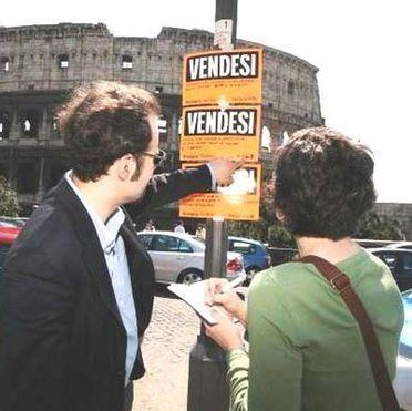 Ripartono i mutui per le coppie under 35: pronto il decreto con ... - Il Messaggero | Bilancio Familiare | Scoop.it