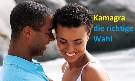 Kamagra die richtige Wahl   kamagra bestellen deutschland   Scoop.it