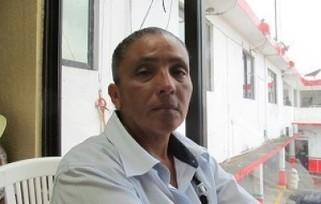 Continúa robo de ganado en el sur de Veracruz   Veracruzanos.info   Tipos de Robo   Scoop.it