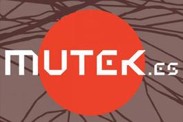 MicroMUTEK.ES reveals 2012 program | DJing | Scoop.it