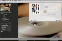 DxO Optics Pro 8 Elite review - IT Enquirer: photo & video | Photography at large | Scoop.it