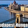 A guide to Budapest