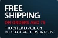 40 Inch LED TV | Online-Store-UAE | Scoop.it