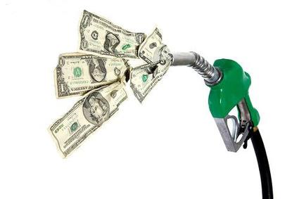 Consejos para ahorrar combustible | Noticias de ecologia y medio ambiente | ECOSALUD | Scoop.it