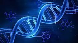 Developments in DNA for Patient-Centered Care   healthcare technology   Scoop.it