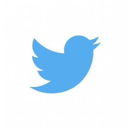 Twitter losing the shackles of 140 characters: the implications | Scouting the Future | Scoop.it