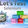Ensure Your Web Application Error-Free With Selenium Testing | kiwiqa | Scoop.it