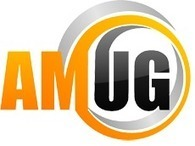 Additive Manufacturing Users Group (AMUG)   3d printers and 3d scanners   Scoop.it