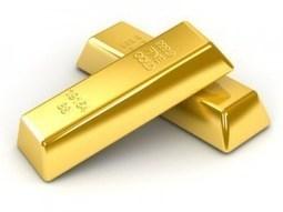 LIBEREZ L'OR INVESTISSEMENT | Diamant | Scoop.it
