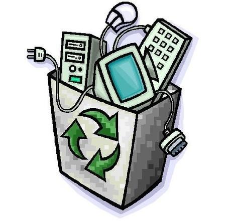 Come aprire un'attività di smaltimento rifiuti elettronici - conoscereweb.com | Lavoro in proprio | Scoop.it