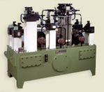 Advantages of Hydraulic Presses   Hydraulic Press Manufacturers, Hydraulic Presses.   Scoop.it