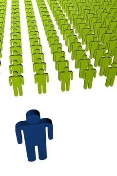 Problemas de las estructuras organizacionales | ESTRUCTURAS ORGANIZACIONALES | Scoop.it