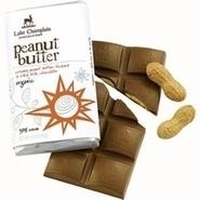 Lake Champlain Chocolates   worldwide 15   Scoop.it
