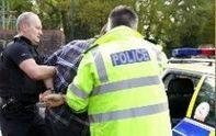 Met Police Recover Classic 1962 Jaguar worth £165,000 | TRACKER UK | Scoop.it