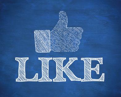 Publicité Facebook : 9 bonnes pratiques pour vos campagnes   Social Media Insights   Scoop.it