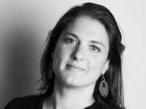 L'évolution du métier de rédacteur Web : entretien avec Ève Demange | Rédaction web | Scoop.it