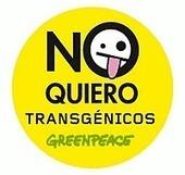 Guía Roja y Verde de Alimentos Transgénicos de GREENPEACE - Cuídate Sano Blog | Cuídate Sano Blog | Scoop.it