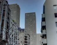 Crédit immobilier : les taux proches du plancher...!!! | LAFORET MOLSHEIM | Scoop.it