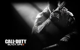 Of Interest to Me: My Top 5 games of 2012   Fuck Yeah Video Games   Scoop.it