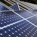 Global Solar Market Estimated To Reach $137 Billion In 2020 | Business as an Agent of World Benefit | Scoop.it