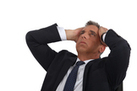 Stressed at Work? Just Breathe... - BusinessNewsDaily | workplace mindfulness | Scoop.it