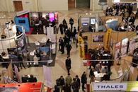 Forum Toulouse Technologies 2013 | Formations courtes sur le recrutement et la conduite de l'entretien | Scoop.it