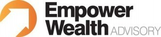 Property Investment Advice - Empower Wealth - 1300 123 842 | Home Improvement Guides | Scoop.it