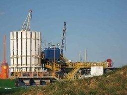 Un forage de pétrole de schiste programmé le 3 août en Seine-et ... | Action Durable | Scoop.it