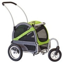 Mini Dog Stroller | Dog Strollers For Small Dogs | Scoop.it