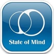 Psicologia dello Sport - State of Mind | psicologia dello sport | Scoop.it