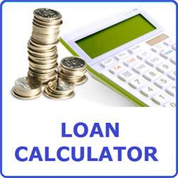 Home Loan Eligibility & EMI Calculator   Loanbroker.in   Loans in India   Scoop.it