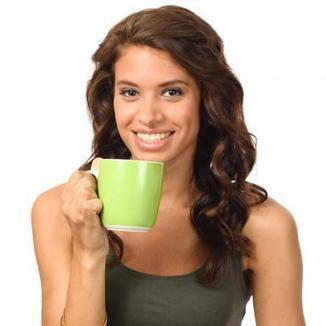 Workout Drinks: Preworkout and Postworkout Caffeine from Coffee ...   Exercise   Scoop.it