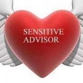sensitive advisor | Sensitive Advisor | Scoop.it