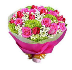 First Anniversary Wishes for Husband - Messages & Quotes for Him   Entertainment   Scoop.it