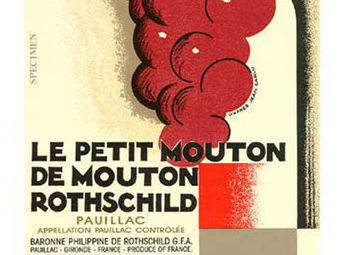 Petit Mouton on the up | Vitabella Wine Daily Gossip | Scoop.it