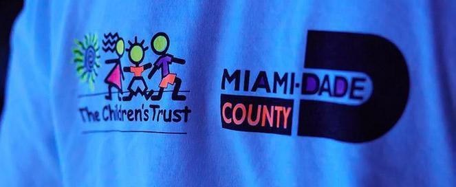 Artist Access (AA) Grants Program   Miami-Dade County Department of Cultural Affairs