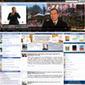 «Les médias français sont les spécialistes des mauvaises nouvelles»   Darketing - thierry-saussez.com - Le blog de Thierry Saussez   thierry-saussez.com   compétences douces   Scoop.it