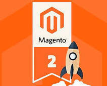 Highlights of Magento Edition 2.1.0 | UK Web Hosting | Scoop.it
