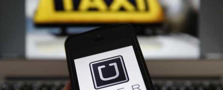 """La Commission européenne vérifiera la légalité de l'interdiction de l'Uber   Argent et Economie """"AutreMent""""   Scoop.it"""