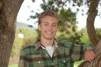 Tarnas awarded NSLI for Youth scholarship - Hawaii 24/7 (press release) | Connect All Schools | Scoop.it