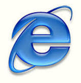 Microsoft releases emergency patch for zero-day vulnerability in IE8 | New Tech News | Scoop.it