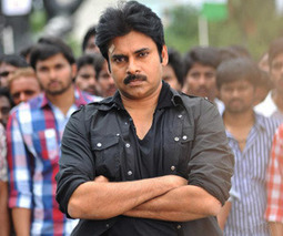 Pawan Kalyan wants a new heroine for   Tollywood News, Updates, Reviews   Scoop.it