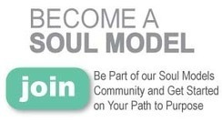 """JOIN US IN SHARING THE TOP 1000 """"SOULUTIONS"""" THAT WILL HELP CHANGE LIVES AROUND THE WORLD 
