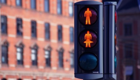 Municipales: l'égalité hommes-femmes, c'est pas gagné. Les femmes, ces éternelles secondes | Gender-Balanced Leadership | Scoop.it