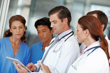 Ouverture des données de Medicare : l'Open Data à l'américaine ... - La Revue du digital | Prestataire de santé | Scoop.it
