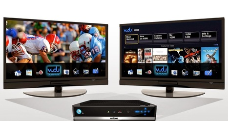 Arabic channels online | local pulse iptv | Scoop.it